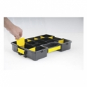ORGANIZER Sort Master  Junior / Stanley - 1-97-483