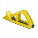 Stanley- SURFORM STRUG - 5-21-103